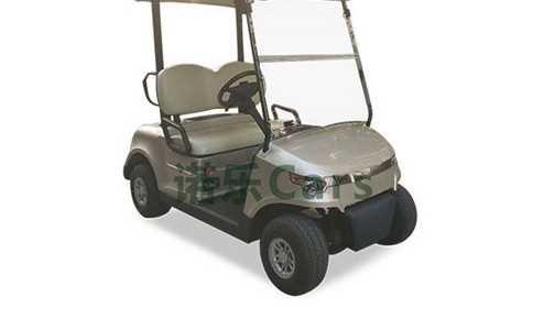 2座高尔夫电动车DG-2-8